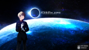 aldnoah_zero_slaine_troyard_by_akw_art_design-d7vozjv
