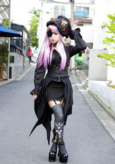japanese_loli